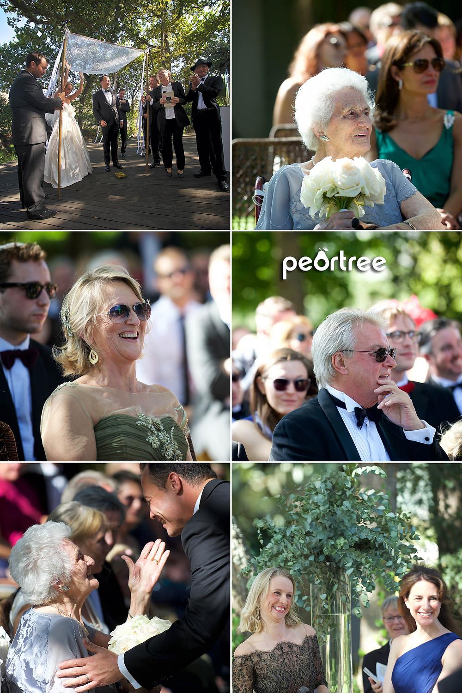 the conservatory wedding franschhoek 14