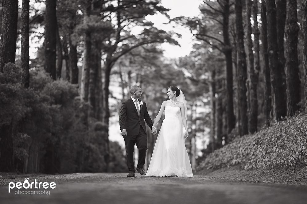 wedding-suikerbossie_52
