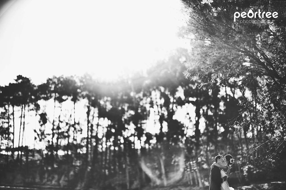 Fun Wedding Photography_59