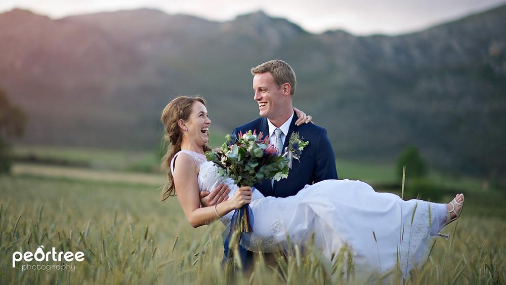 Dieu Donne Top Weddings_66