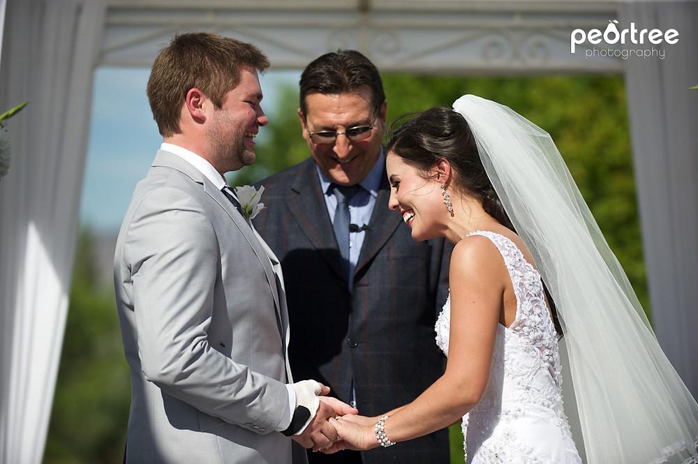 wedding-kaleo-farm_44