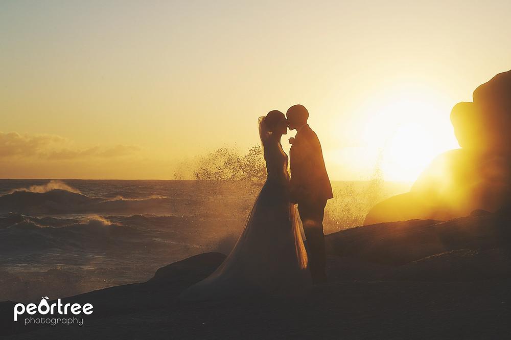 wedding-suikerbossie_61