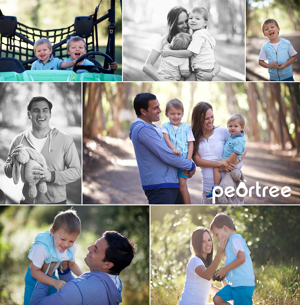 Family Photographer Stellenbosch 2