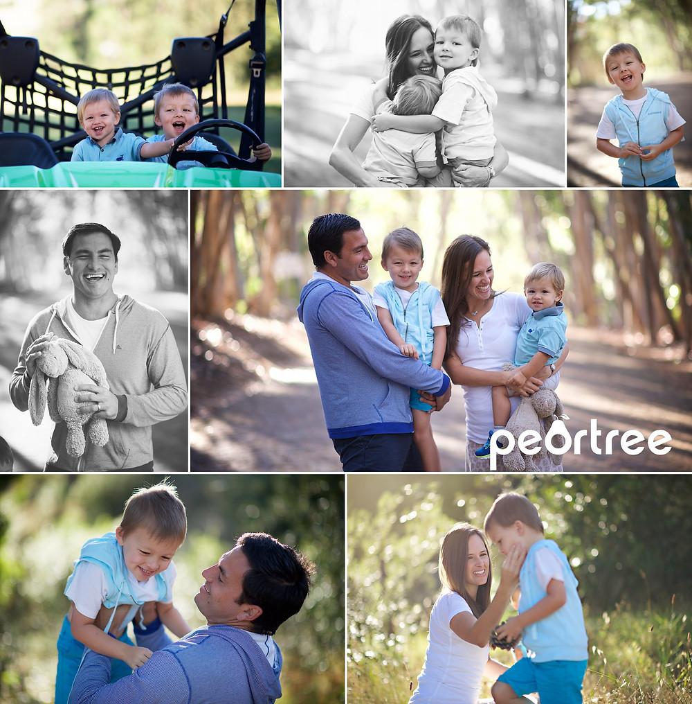 Family Photographer Stellenbosch 2