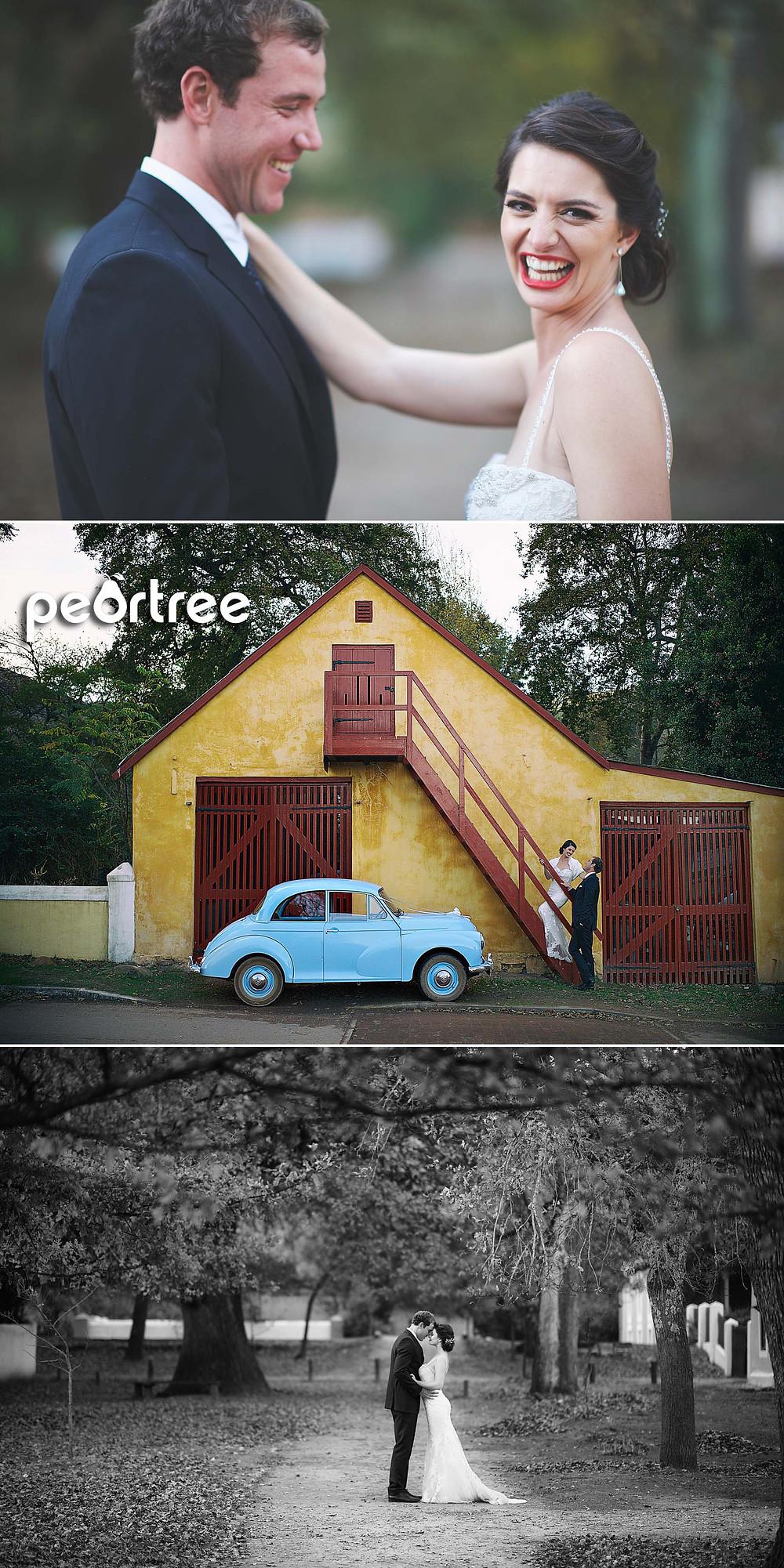 elandskloof greyton autumn wedding 21
