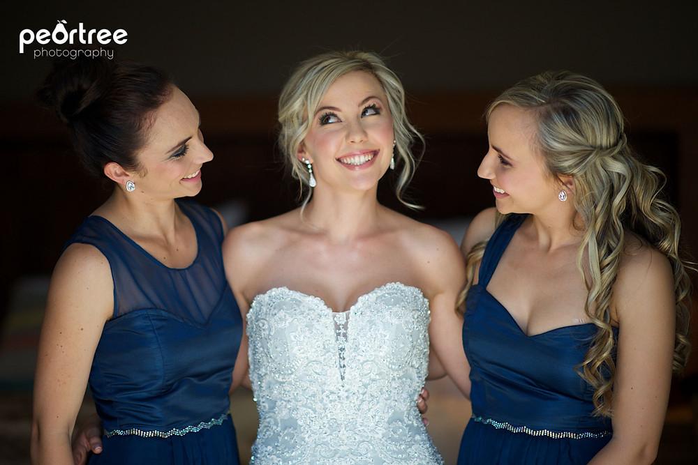 highlandgate-dullstroom-wedding_16