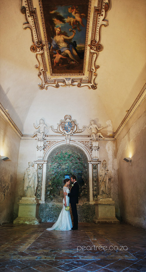 tivoli-italy-best-wedding-photography_55