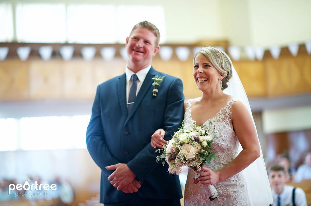 westcoast-wedding-lambertsbay_36