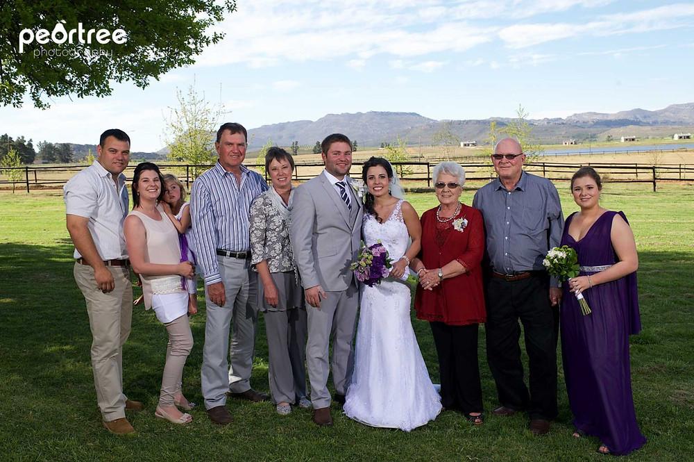 wedding-kaleo-farm_54