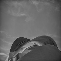 cape town architectural photographer.jpg