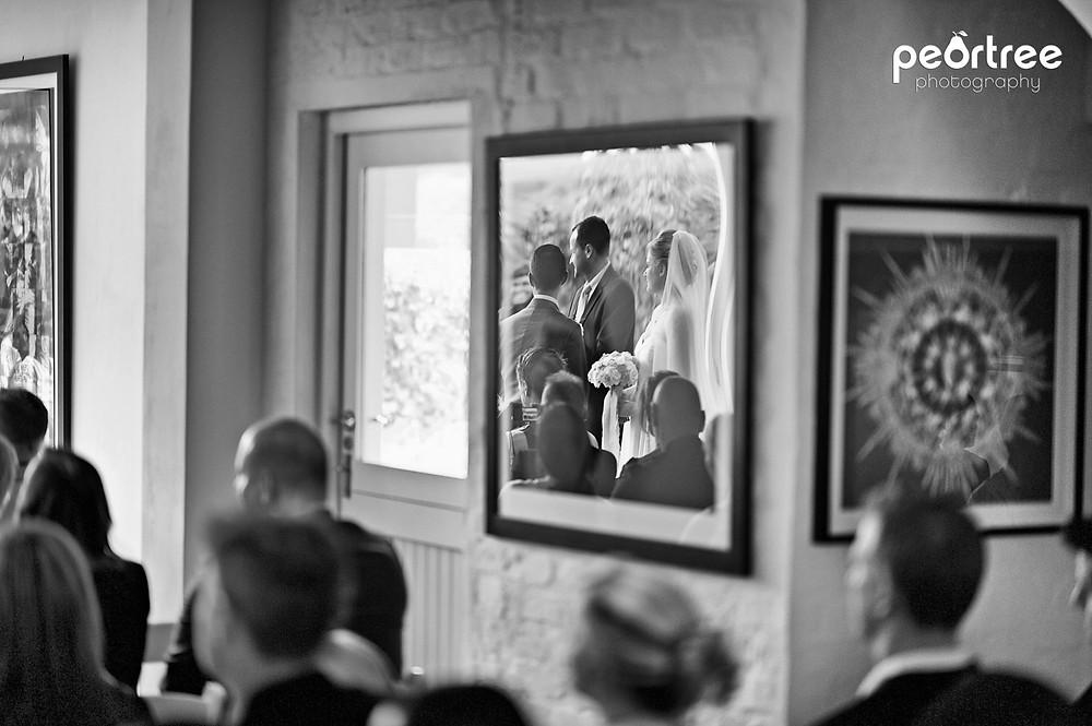 wedding franschhoek holdenmanz_29