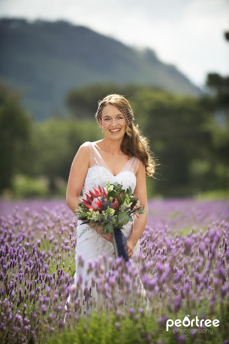 Dieu Donne Top Weddings_15