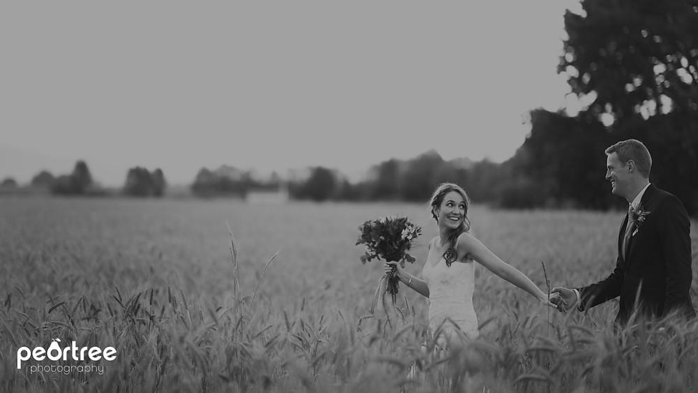 Dieu Donne Top Weddings_60