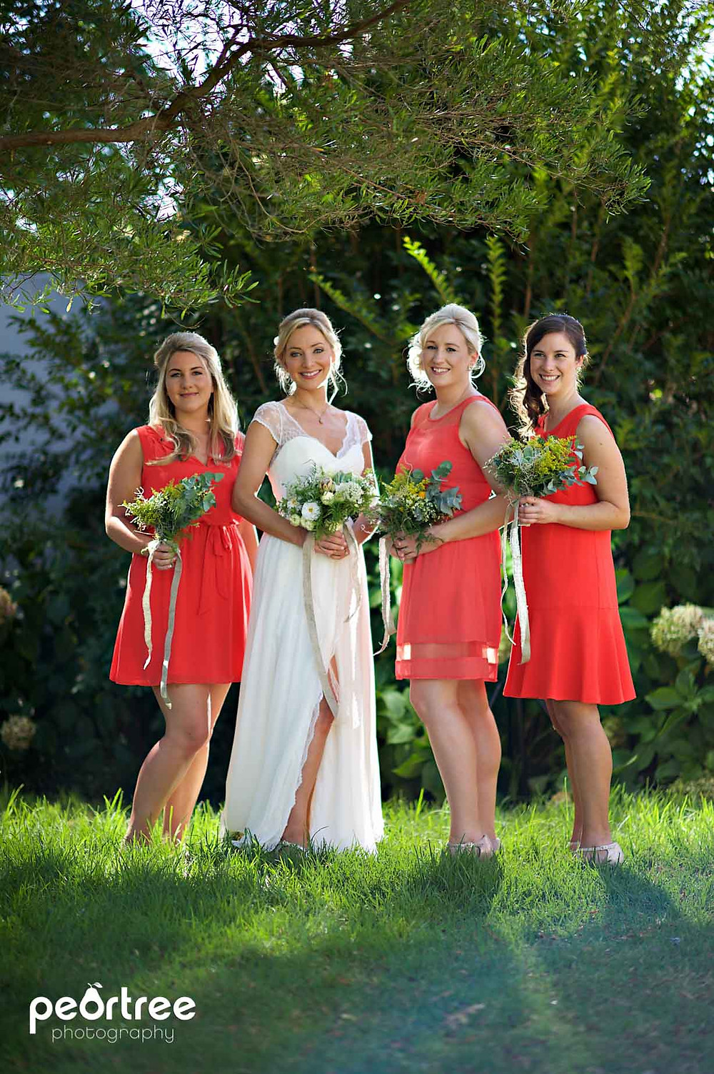 Peartree Photography | 150128 Dean_Emily | http://peartree.co.za/blog/