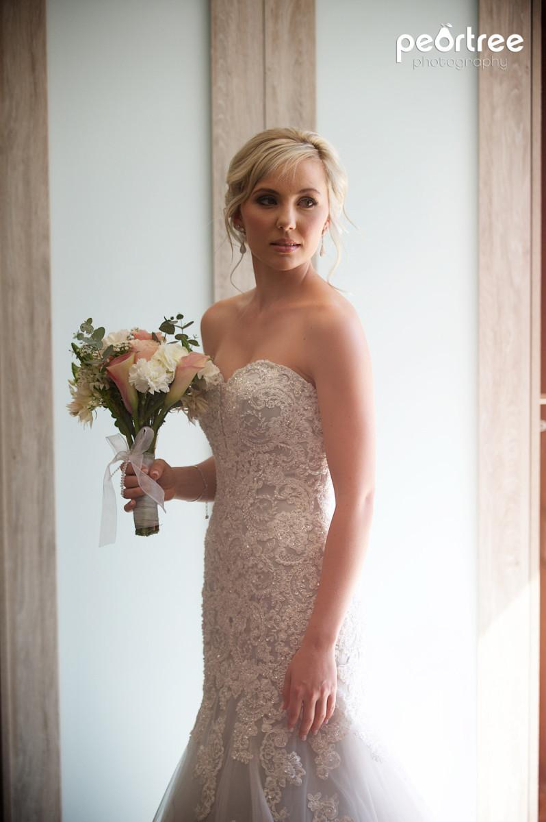 highlandgate-dullstroom-wedding_23