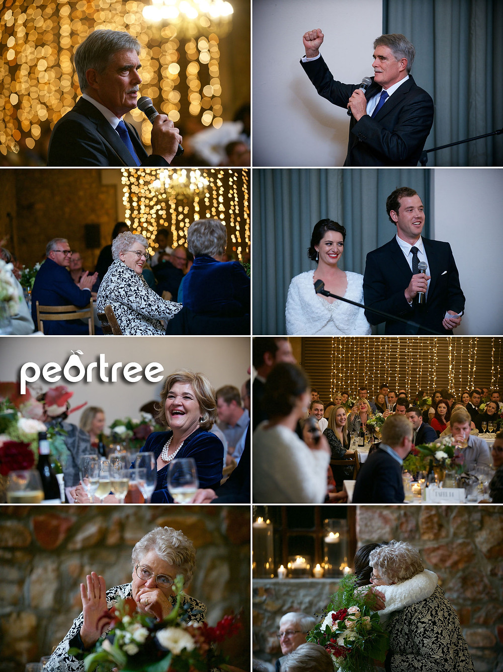 elandskloof greyton autumn wedding 31