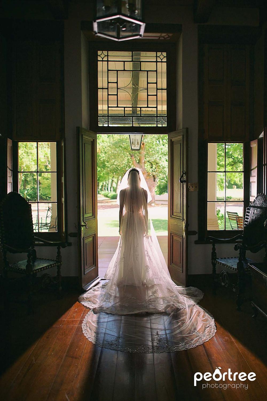wedding nooitgedacht_27