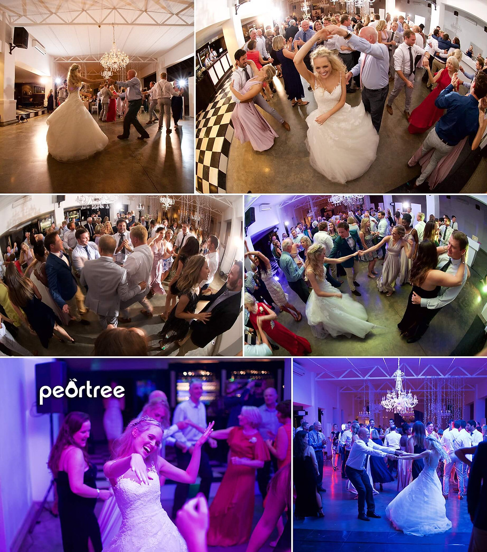 molenvliet-wedding-photos-41