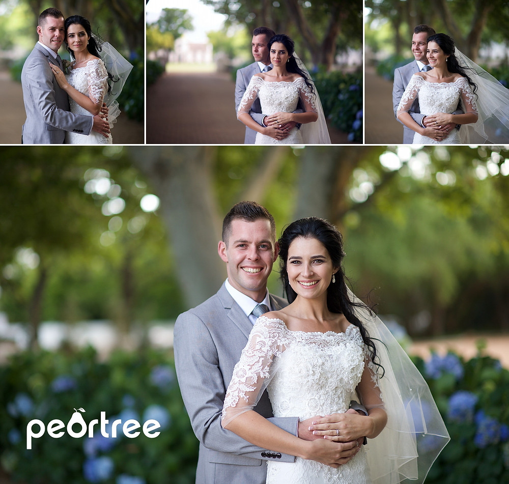 boschendal wedding 15