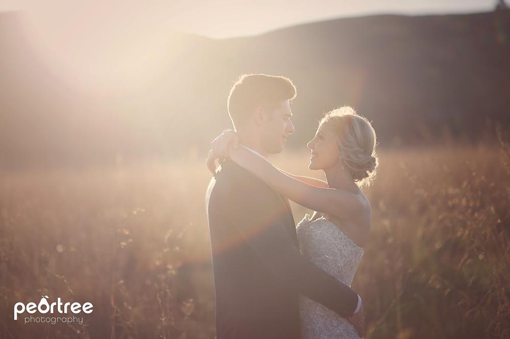 highlandgate-dullstroom-wedding_66
