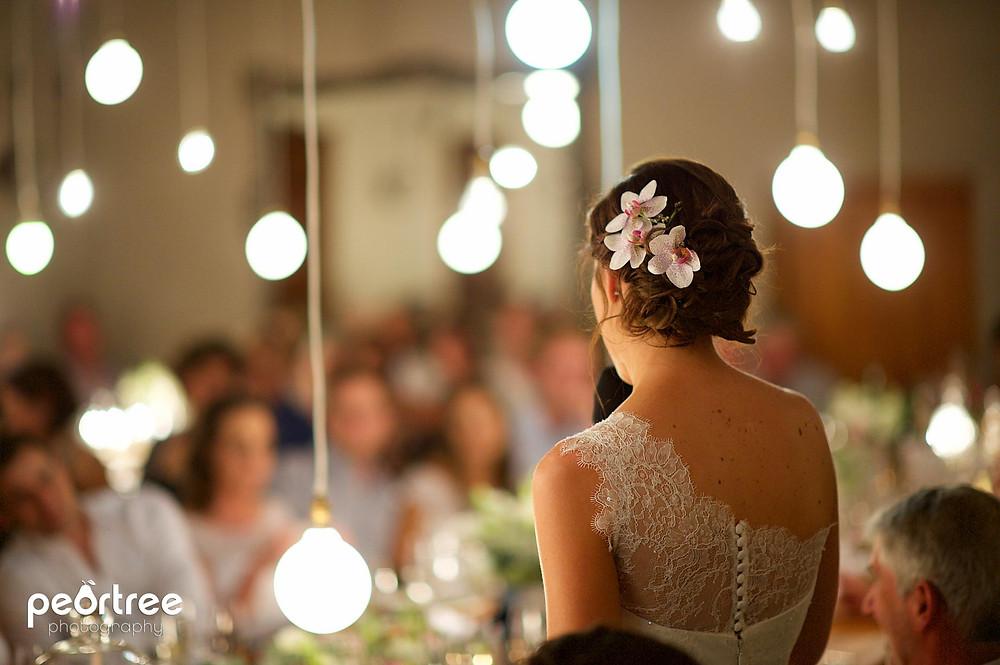 Fun Wedding Photography_92