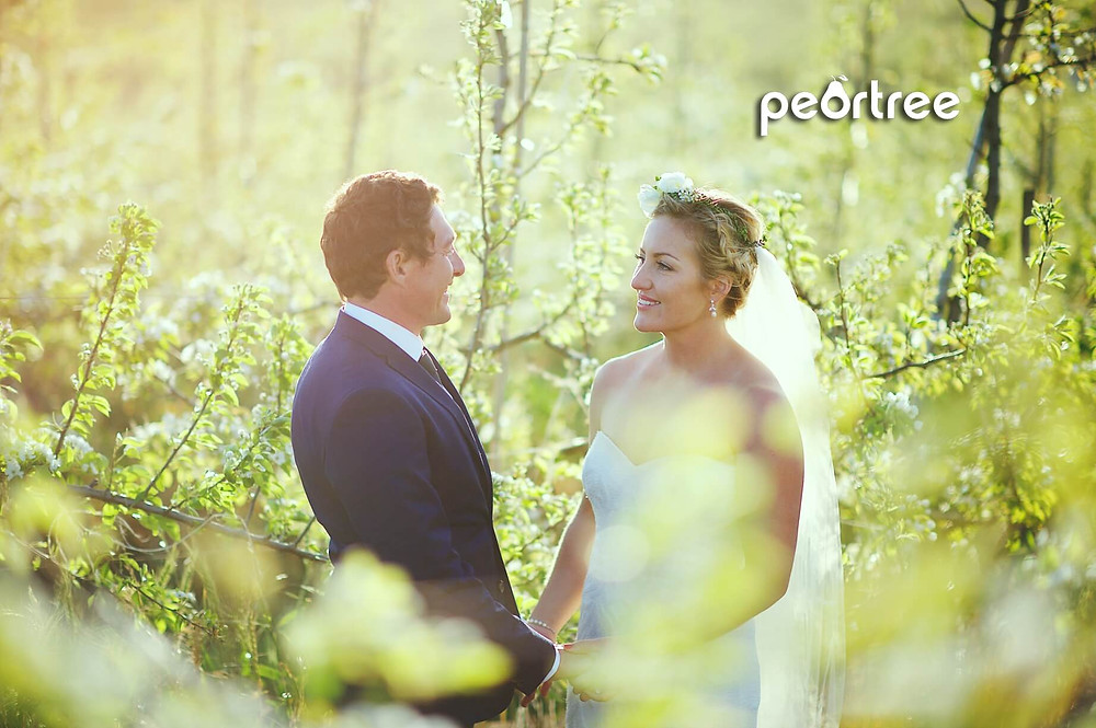 oewerzicht greyton wedding