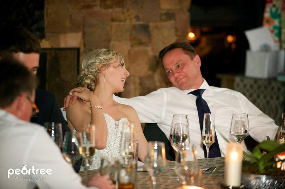 highlandgate-dullstroom-wedding_102