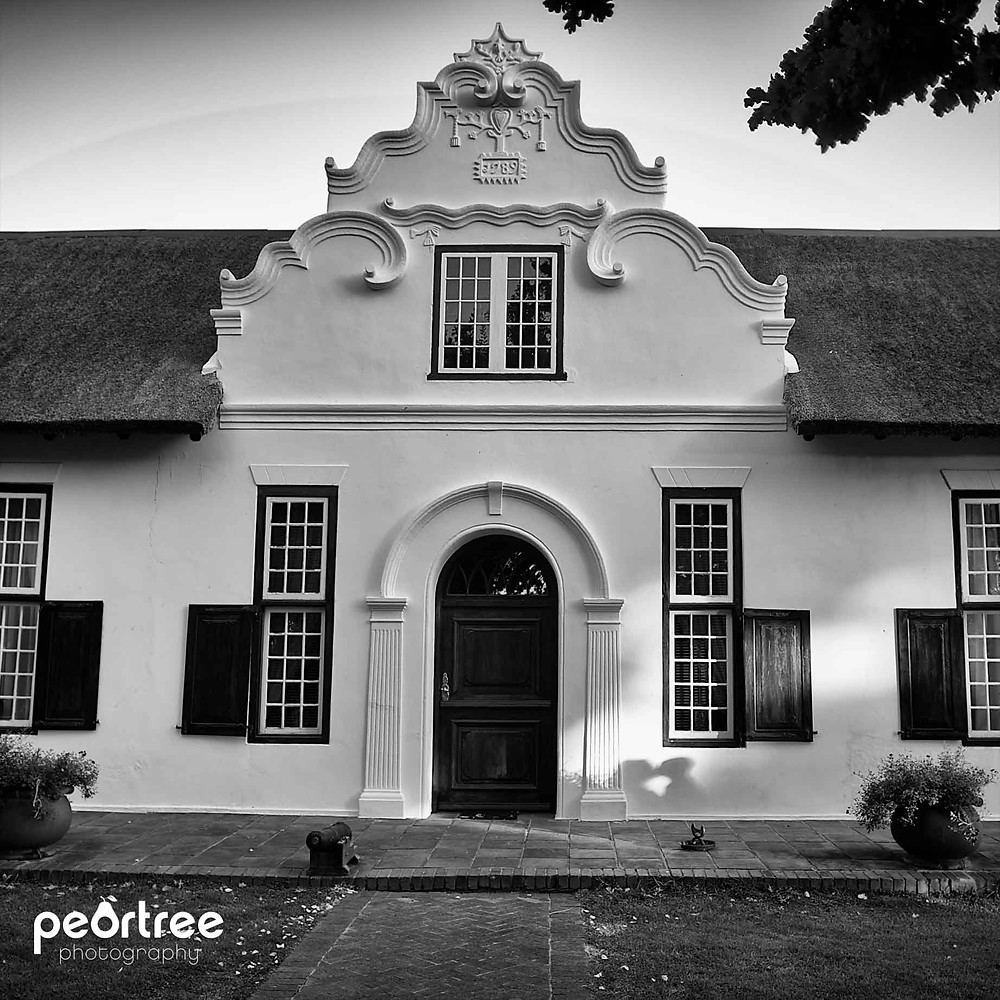 Peartree Photography   141218 Shaun_Stephanie   http://peartree.co.za/blog/