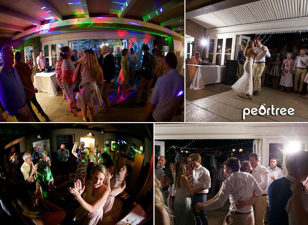 riebeeck-kasteel-wedding-29