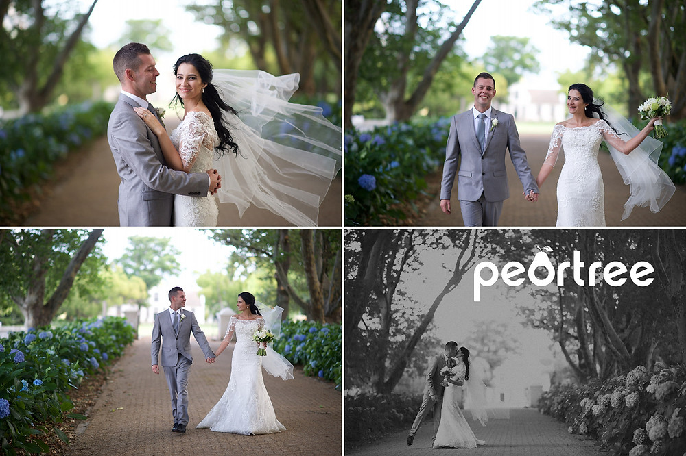 boschendal wedding 13