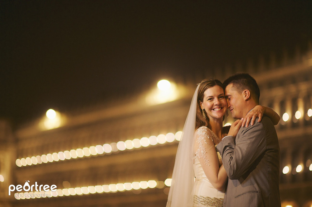 venice-wedding-photographer-36