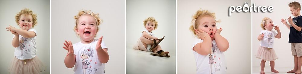 Family Photographer Kommetjie