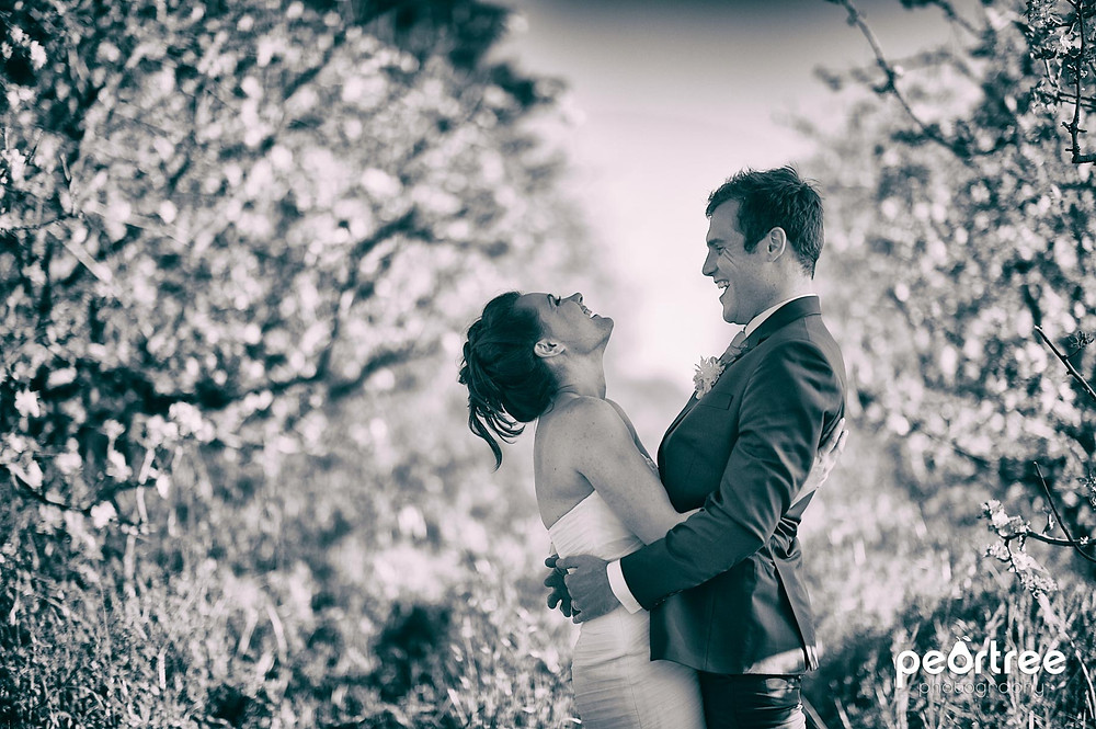 Greyton Wedding Photographer