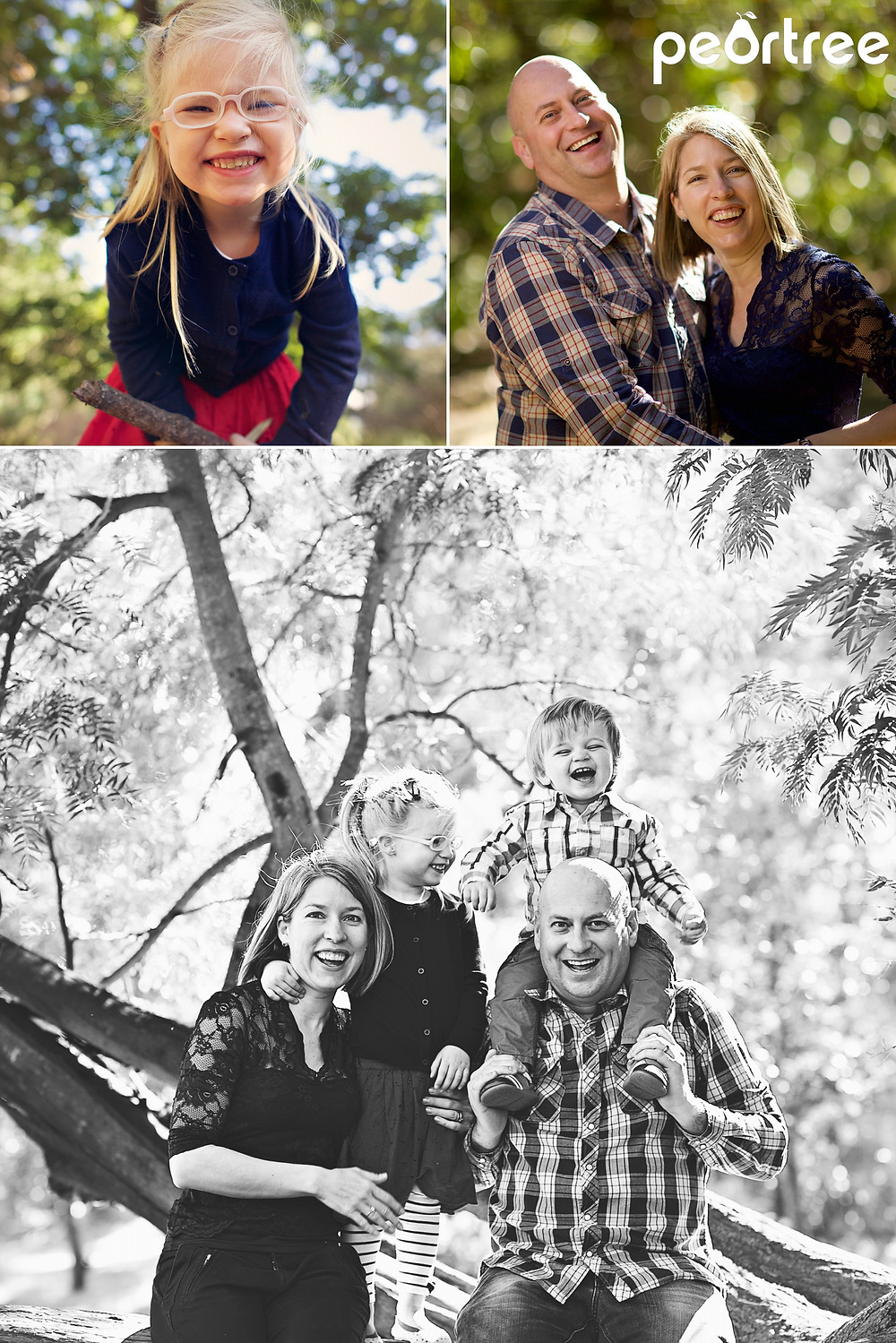 family photographer stellenbosch 7
