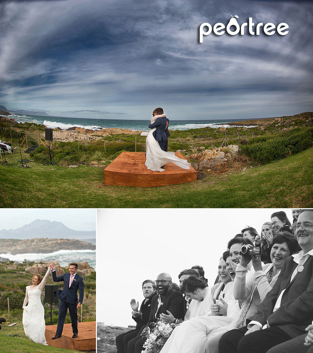 beachfront-winter-wedding 18