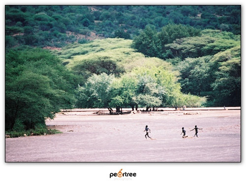 Iten Sigor Kenya Photography (2)