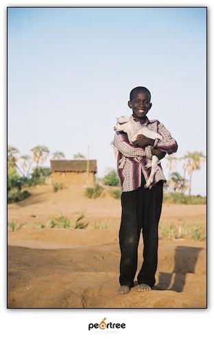 Lodwar Lake Turkana North Kenya Photography (11)