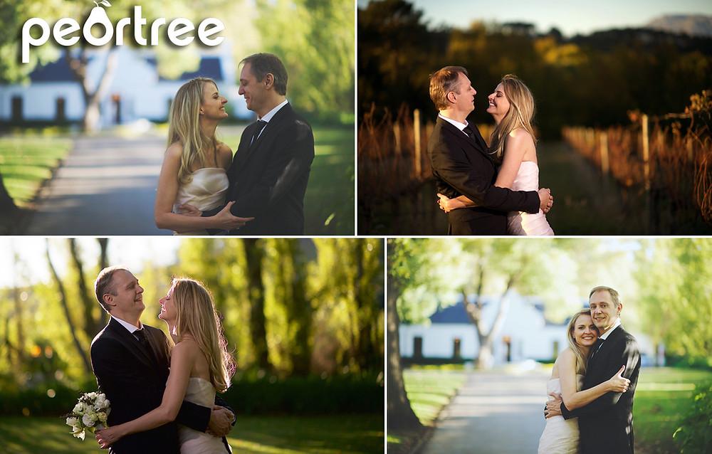 autumn stellenbosch wedding molenvliet estate 19