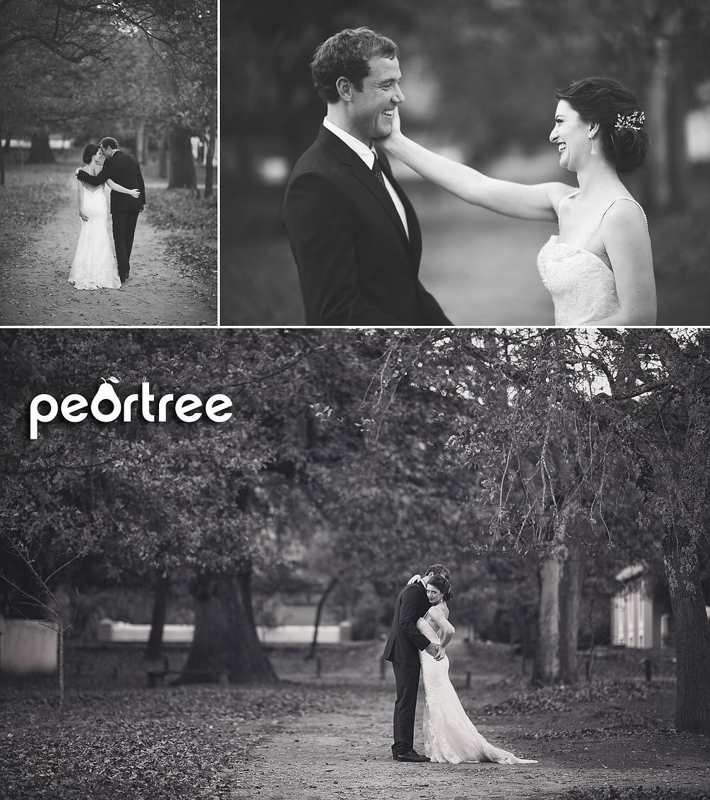 elandskloof greyton autumn wedding 23