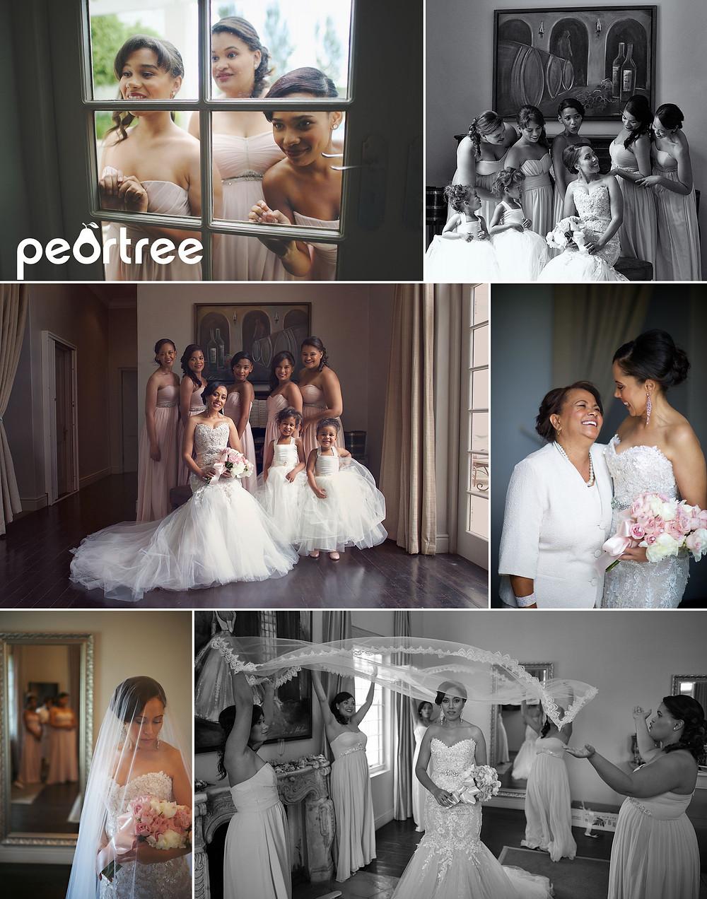 Wedding Photography Nantes 6