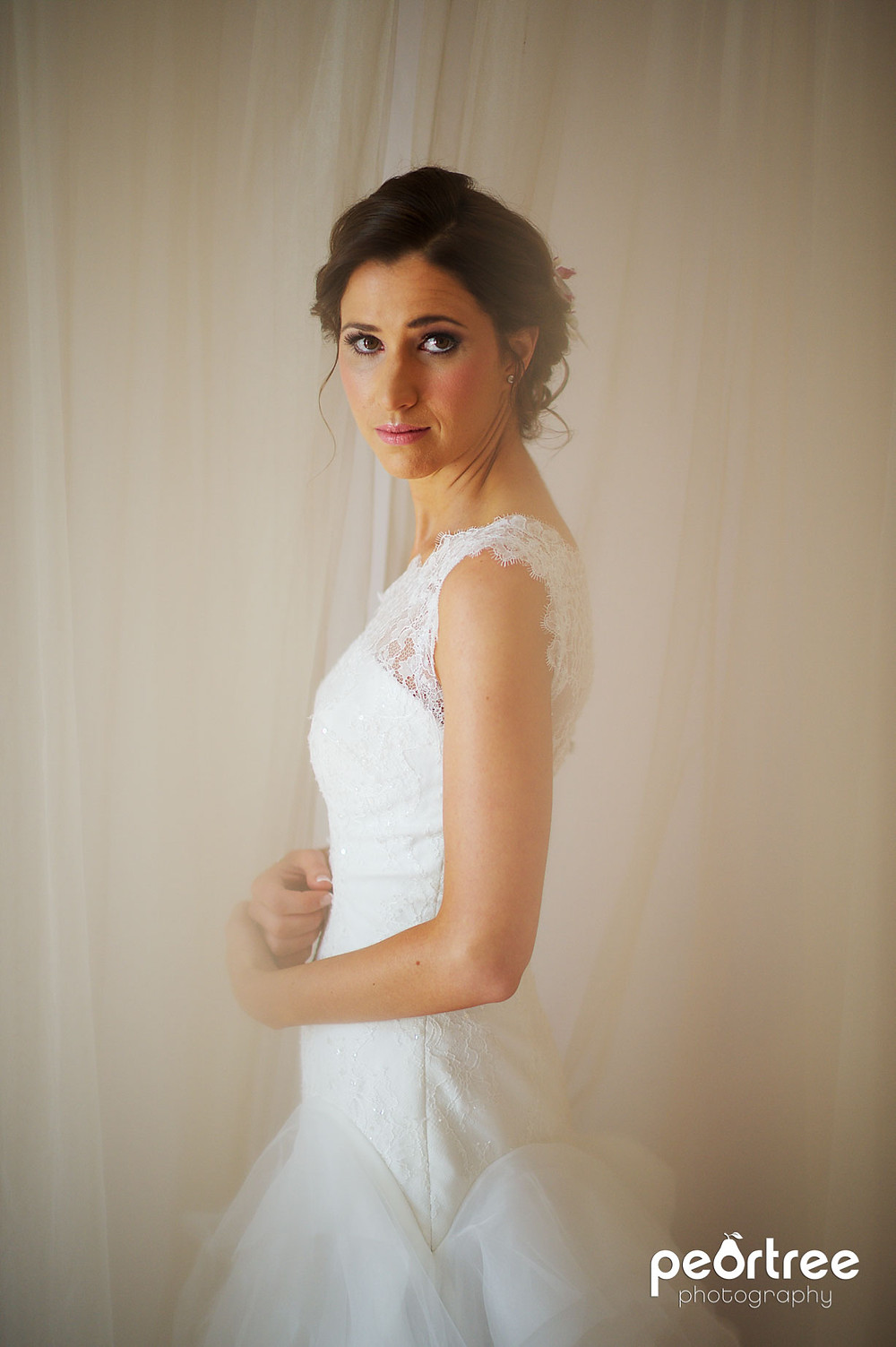 Fun Wedding Photography_27