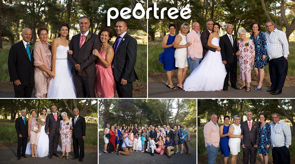 capetown-wedding-steenberg 8