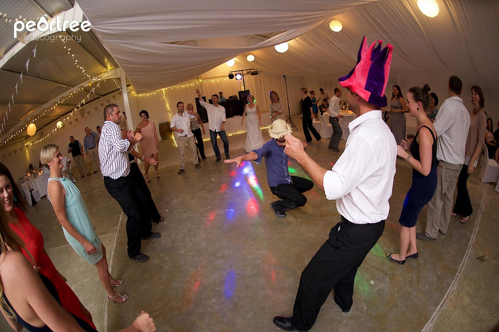 westcoast-wedding-lambertsbay_90