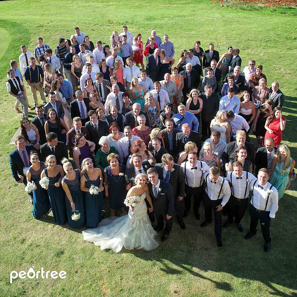highlandgate-dullstroom-wedding_58