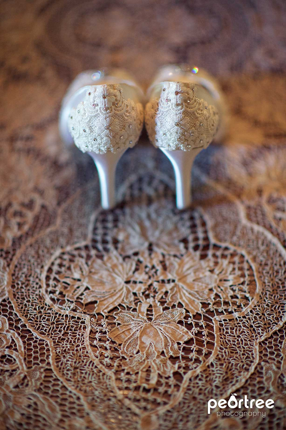 wedding nooitgedacht_8