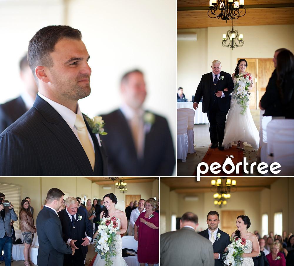 wedding-stellenrust-stellenbosch-14