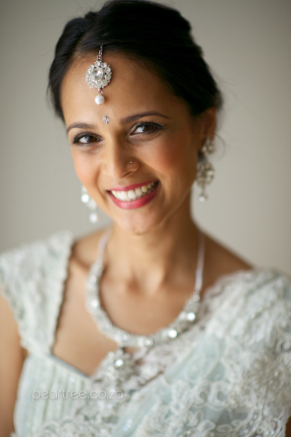 top indian hindu wedding cape town south africa
