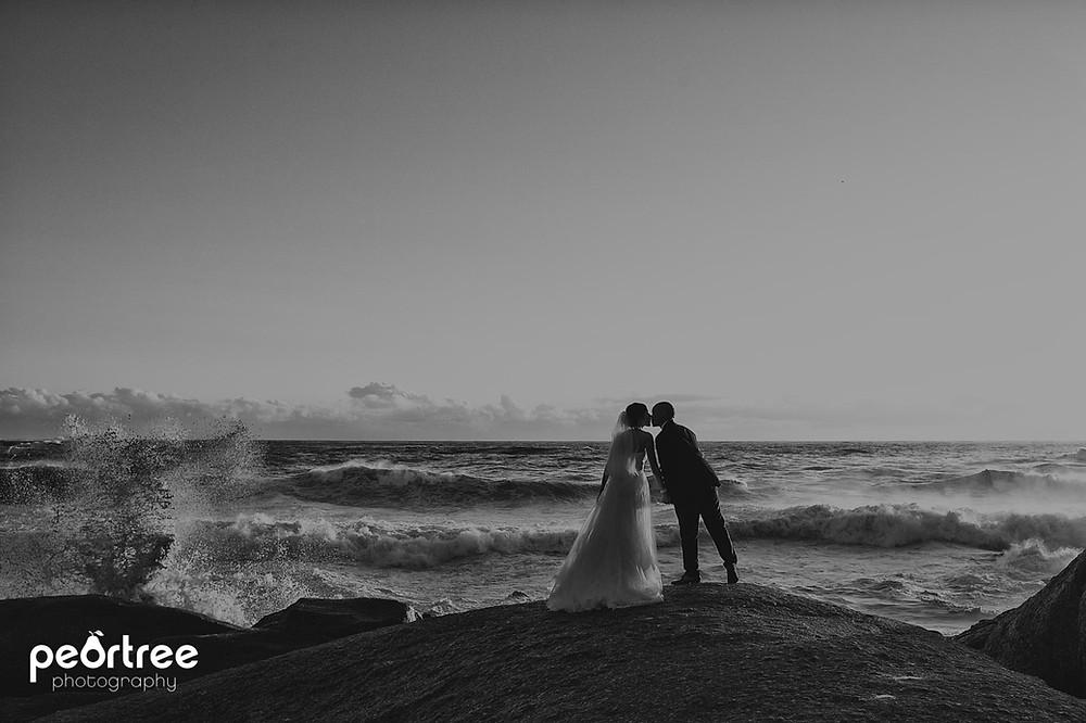 wedding-suikerbossie_55