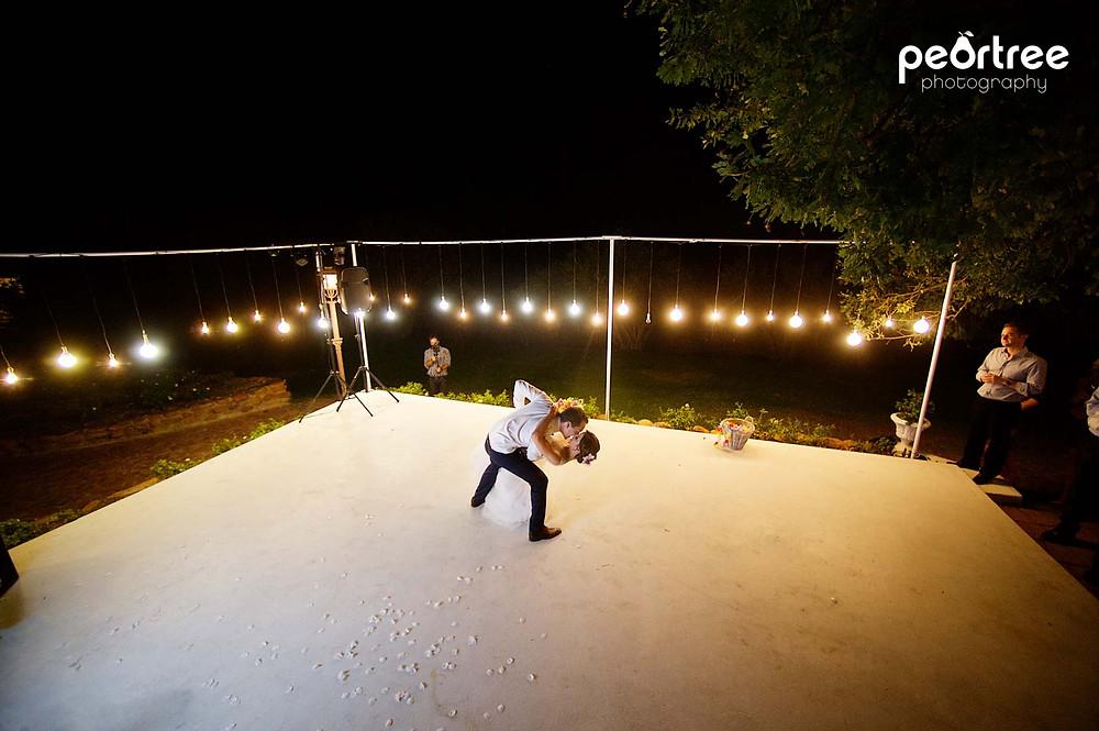 Fun Wedding Photography_102
