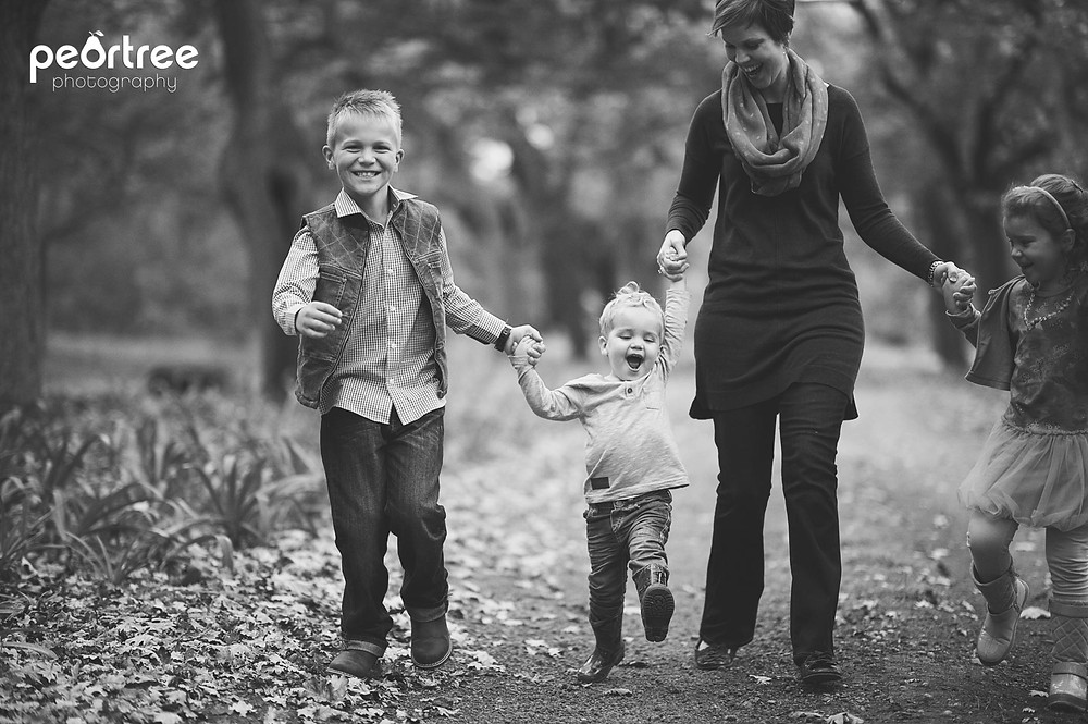 stellenbosch family portraiture